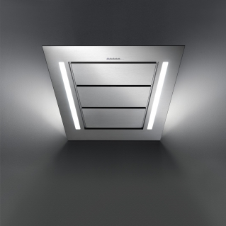 Wall-mounted cooker hoods - Diamante