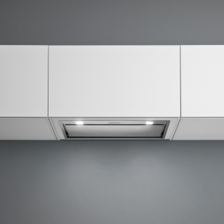 Filtering And Air Purifying Hoods - Gruppo Incasso