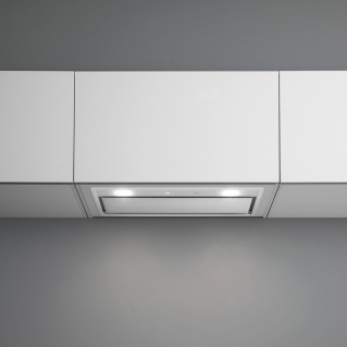 Filtering And Air Purifying Hoods - Gruppo Incasso Murano