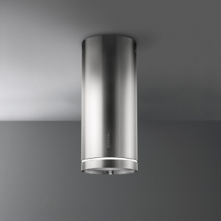 Designer cooker hoods - Polar Light