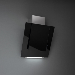 Wall-mounted cooker hoods - Aria NRS