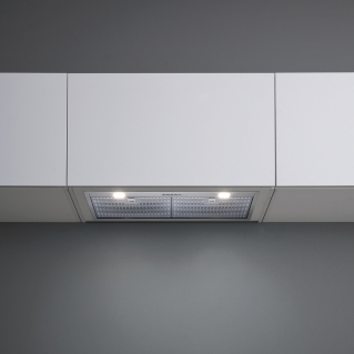 Filtering And Air Purifying Hoods - Gruppo Incasso NRS